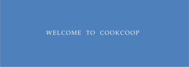 COOK2